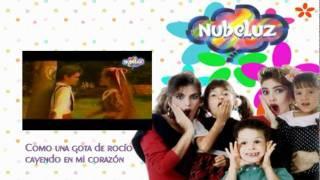 Nubeluz - Sólo Un Beso (Cover) por Furanshisu