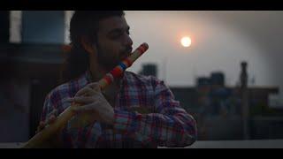main rahoon ya na rahoon flute cover by akshat sharma amaal malik armaan malik