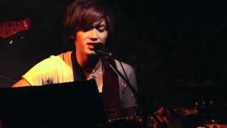 歌ってみました。 This song is an excellent piece of music of Japan....