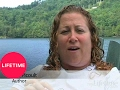 At Home With Jodi Picoult