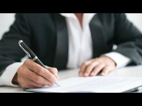 How Do Leveraged Loans Work?  Yahoo Finance Explains