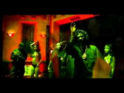 Dr. Dre Ft. Snoop Dogg & Akon - Kush ( Official Video Mix ) ( Reworked Remix ) By DJ Veleno