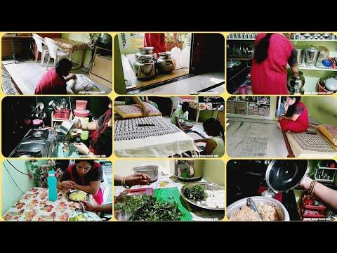 Sunday super //vlog//💐💐💐 by simple telugu house wife