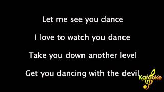 "Karaoke Lyrics| The Weeknd ""Wicked Games"" Karaoke Version"