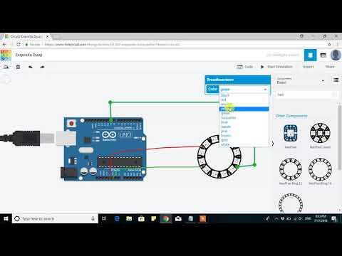 Download - arduino simulator video, dz ytb lv