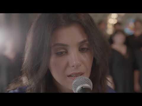 Katie Melua ~ River