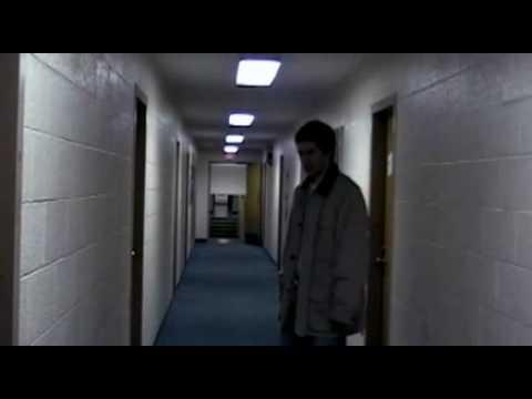 Trailer do filme Furious Angel