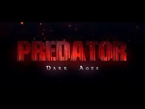 Predator Dark Ages  Full