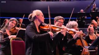 Handel - Water Music Suite No. 2 (Proms 2012)
