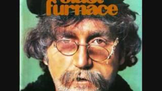 Blast Furnace - Toytown