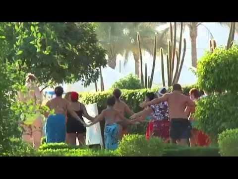 Наташа Королева Подсолнухииз YouTube · Длительность: 4 мин36 с  · Просмотры: более 305.000 · отправлено: 5-12-2012 · кем отправлено: Avrora music