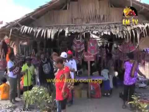 Business PNG - Episode 23, 2014