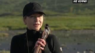Охота и рыбалка в Финляндии. Часть Третья . 2018