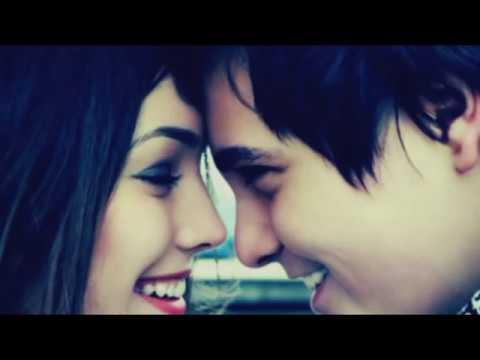 Çok Güzel Azeri şarkı-Bak siz kızlar belesiz