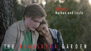 Nathan and Layla - Beautiful Love Song Video