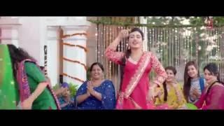 Nakhro New Punjabi Video Song   Anmol Gagan Maan    Tiger Style   Latest Punjabi Song 2016
