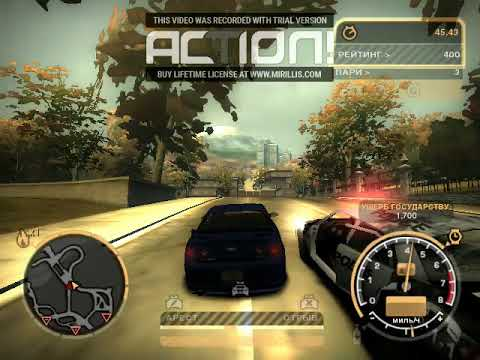 Игры онлайн бесплатно гонки погоня игры бакуган новые бесплатно онлайн
