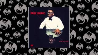 Krizz Kaliko - Girls Like That (Feat. Bizzy)