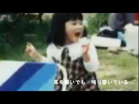 上野樹里さん HappyBirthday!