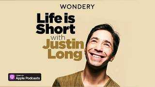 Life is Short with Justin Long | Official Trailer