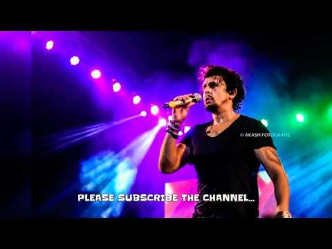 happy-birthday-song-|-sonu-nigam-|-unreleased-song-|-ishq-forever