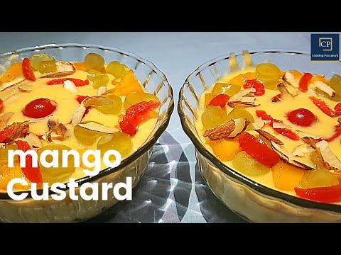 mango-custard-recipe-|-how-to-make-mango-custard-recipe-at-home-|-easy-&-quick-mango-dessert-recipe