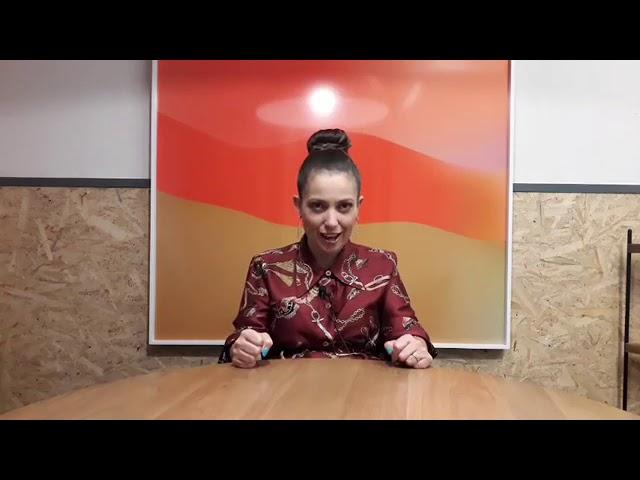 Lenguaje corporal | UTEL Universidad