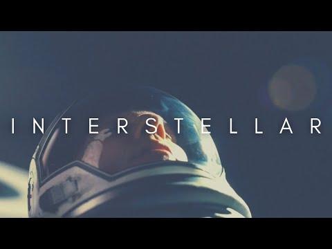 The Beauty Of Interstellar