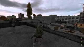 #5 schöne Momente Arma 2 Epoch (Deathzone Multigaming)
