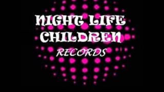 DJ RICHARDFLOOR  -- ORBITAL EXPERIENCE #1