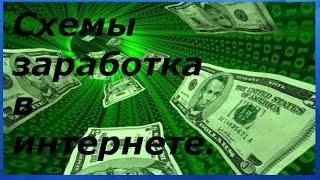 Как можно легко заработать на Форексе. Подробная схема заработка на Forex4you.org