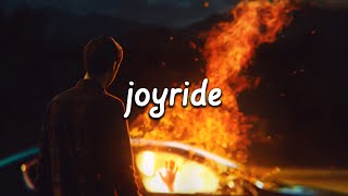 Play Joyride