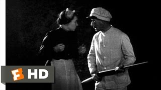 Dracula (10/10) Movie CLIP - They're All Crazy (1931) HD