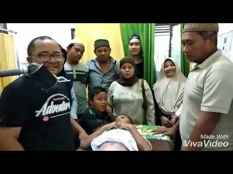 Image Klinik Graha Khitan Cikarang