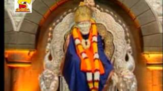 Download Video MERE GHAR KE AGE SAI NATH TERA ,+91 8700643851 MP3 3GP MP4