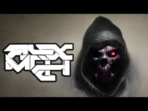 OmegaMode - Skull Crusher [DUBSTEP]