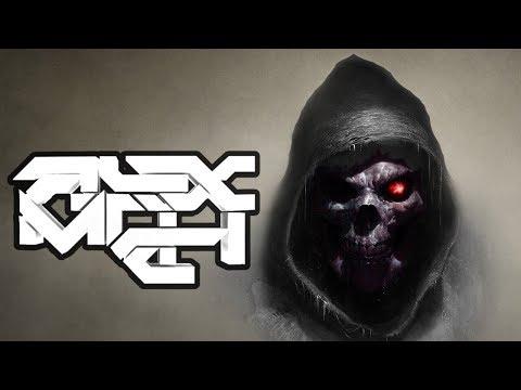 OmegaMode - Skull Crusher [DUBSTEP] - Клип смотреть онлайн с ютуб youtube, скачать