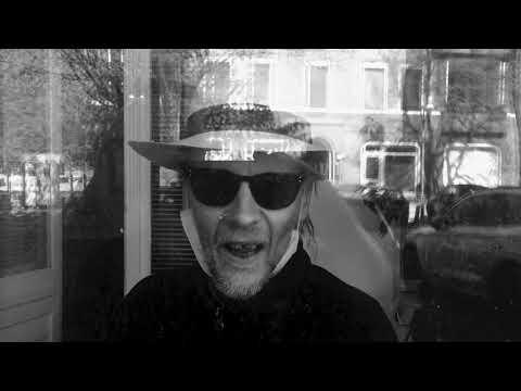 Video von Das Freie Orchester