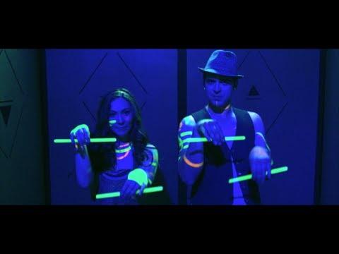Generation Maze  Ecstasy  Music Video