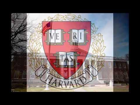 Harvard university online degrees