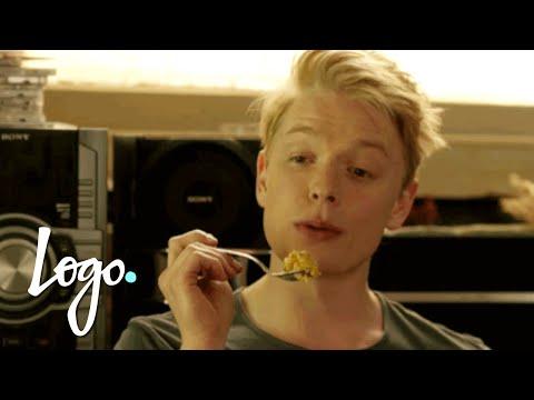 Banana  '30 Second Shag'    Season 1 Episode 1