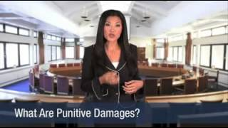 Alhambra Californnia Bankruptcy Lawyers call 1-888-505-2369