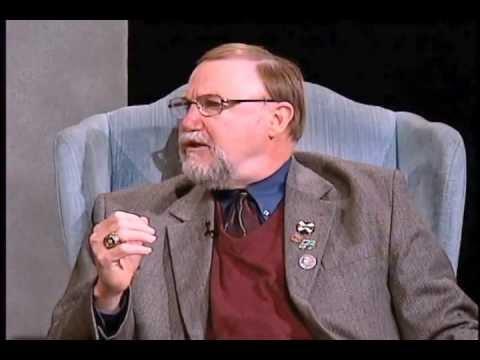 Virginia's Civil War Generals (Don Hakenson on Virginia Time Travel)