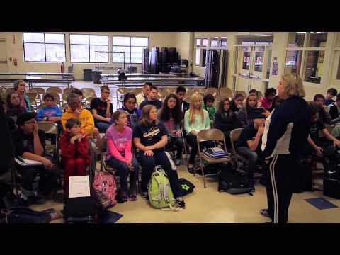 Why We Chose Omaha Christian Academy