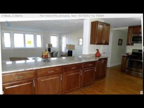 389 000 23 daniel terrace peabody ma 01960 youtube for 23 daniel terrace peabody ma