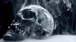 Śmierć, która nie była pisana - Gothic ll NK - Returning[AB]NM+ [21] I 🔴Na żywo
