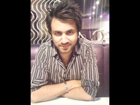 RoXeN ~ ( Mustafa Zahid ) ~ Merey Sathiya ~ Lyrics + Download | Studio Version |.