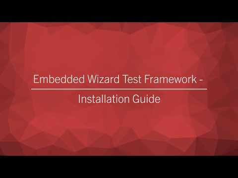 Embedded Wizard videos - You2Repeat