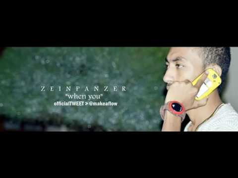 Kei musik entertainment (Zein Panzer)