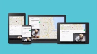 Top 5 Android L Features